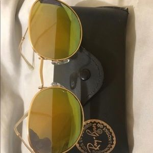 Ray-Ban Other - Glasses
